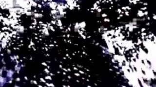 Joy Division - Heart & Soul