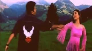 Jeena sirf mere liye( Title Song) - YouTube