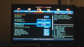 צריך דרייבר ל-BIOS H97-D3H-CF