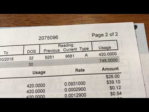 Свой дом в США цена, налоги, коммунальные платежи.