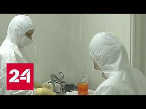 В Сети разгоняются фейки на тему коронавируса - Россия 24