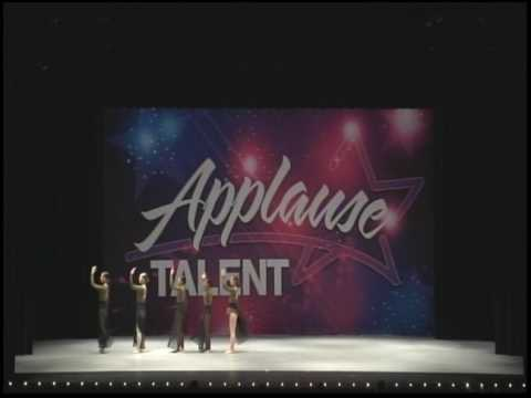 People's Choice // Plan the Escape - Sonshine Performing Arts Studio [Oklahoma City, OK]