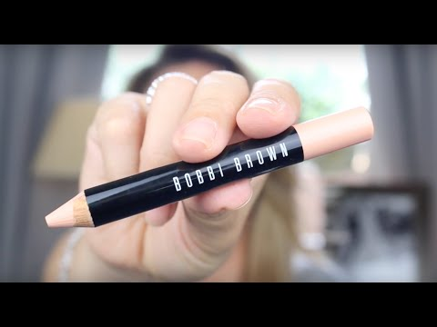 Lip Pencil by Bobbi Brown Cosmetics #9
