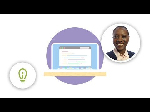 Online Meeting Etiquette - Getting Started - YouTube