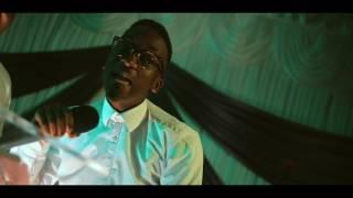 Motive & Nashez - Gospel ( Official Music Video)