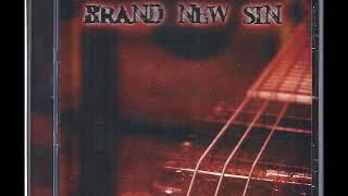 Brand New Sin - Sad Wings