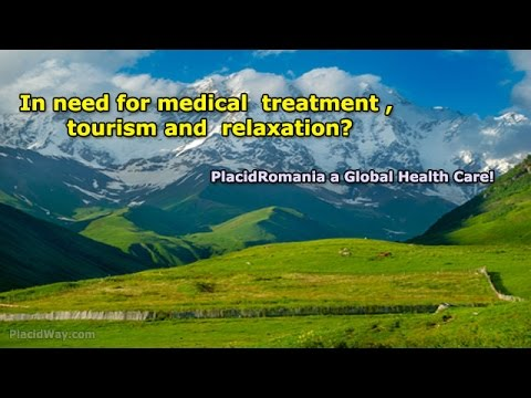 Medical-Tourism-in-Romania-PlacidRomania-a-Global-Health-Care