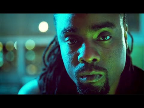 Wale - Pole Dancer (Feat. Megan Thee Stallion) Music Video