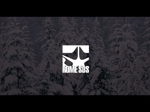 2018 Rome Snowboard Boots Overview – The-House.com