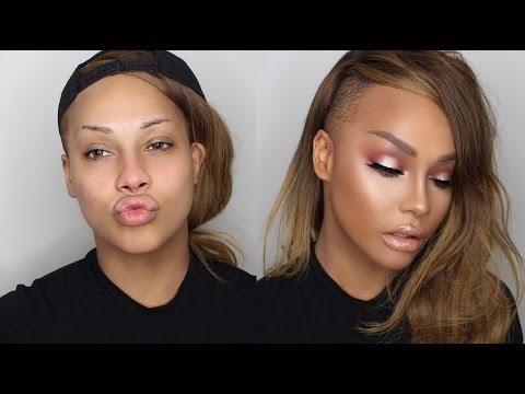 Makeup-Breakup Cool Cleansing Oil by boscia #7