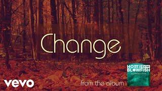 Hootie & The Blowfish   Change (Audio)