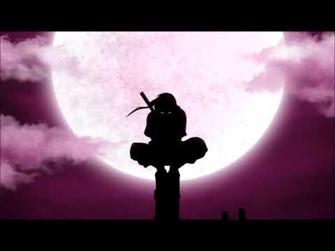 Twelve Foot Ninja - Monsoon w/ lyrics