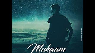 Kronik 969- Mukaam - thekronik969