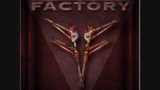 Slave labor - Fear Factory