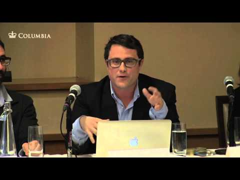 Statecraft and New Media: Assessing the Internet Freedom Agenda
