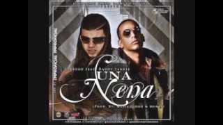 Una Nena - Farruko Ft Daddy Yankee