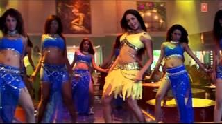 Dil De Diya Full Song | Phir Hera Pheri | Akshay Kumar