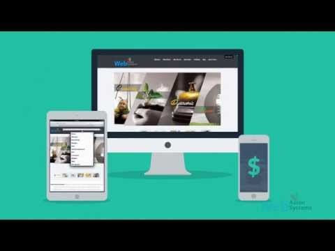 Why Is Responsive Web Design So Important For Your Business?