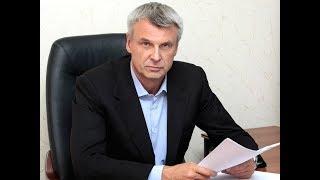 Губернатор Магаданской области Сергей Носов: «В России никогда не преследовали инакомыслящих»