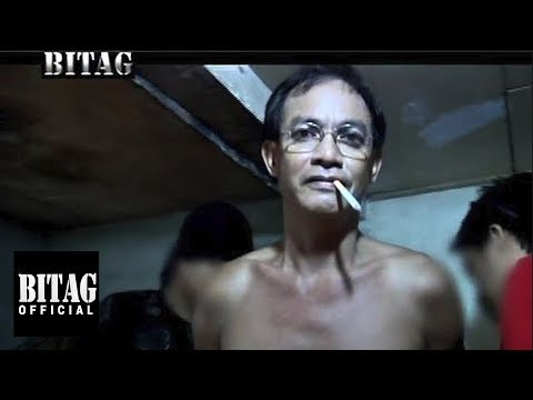 Ay nangangahulugan na ang mga halamang-singaw kuko presyo