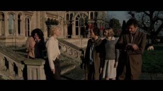 Easy Virtue - Eine unmoralische Ehefrau Film Trailer