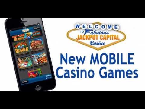Мобильные казино с бездепозитным бонусом за регистрацию играть игровые автоматы бесплатно без регистрации казино