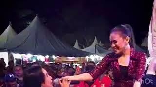 Jaran Goyang Baby Shima Di Muar, Johor. #41Group Event & Entertainment Organizer