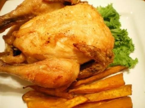 Mangayayat sa pamamagitan ng 5 kg sa isang linggo sa menu ng bahay, sa isang diyeta para sa isang li