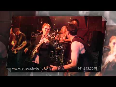 Renegade Promotional Video