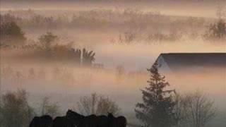 Lisa Gerrard-One Perfect Sunrise