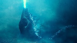 Godzilla: King of the Monsters (2019) Trailer REACTION