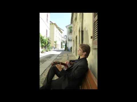Resurgence - Alejandro Olson