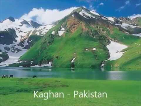 pakistan pakistan