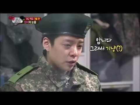 180402 legend_of_entertainment 인스타그램 엠버