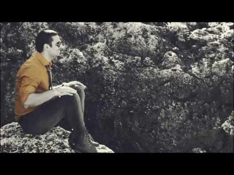 Mi Morena  -  Video Oficial