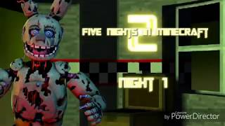 OptimusPrimeAndTwilightSparkleFan SFM Channel videos