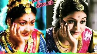 Iruthiyil enna enjum | Nadigaiyar Thilagam Whats app status
