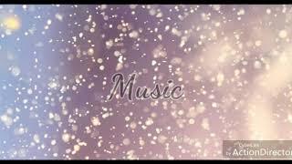 Tu Suraj Me Sanjh Piyaji | Lyrics Romantic Love Song