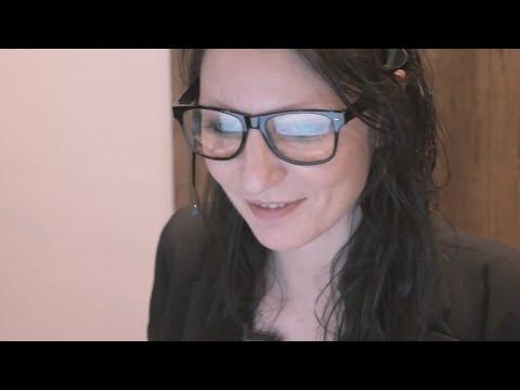 SIC - Espaços & Casas