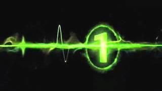 T-Pain feat. Tay Dizm - Beam Me Up [Dubstep Remix 2011]