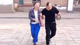 ПРИКОЛЫ 2018 июль ржака до слез угар прикол - приколюха #22