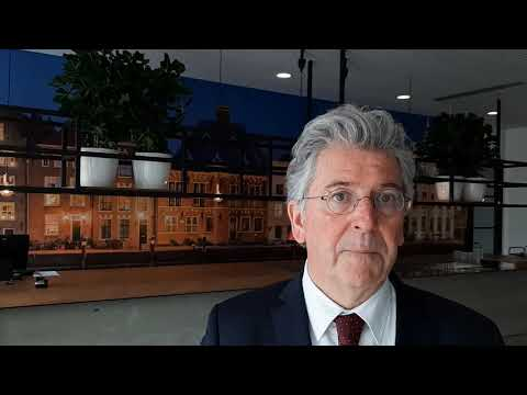 Deel je ervaringen tijdens coronacrisis met de burgemeester