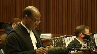 A case against the ban on tobacco sales during the lockdown will be heard in the North Gauteng High Court in Pretoria today. The Fair Trade Tobacco Association is challenging government's continued ban on the sale of tobacco products under levels 3 and 4 of the lockdown.  For more news, visit sabcnews.com and also #SABCNews, #Coronavirus, #COVID19 on Social Media.