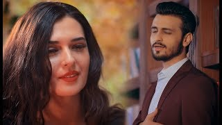 Aqil Sharifi - Panjarah (Клипхои Афгони 2019)