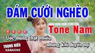 karaoke-dam-cuoi-ngheo-tone-nam-nhac-song-trong-hieu