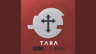 T-ARA - Sugar Free (English Version) (DJ Beatrappa, Ferry, Tera)