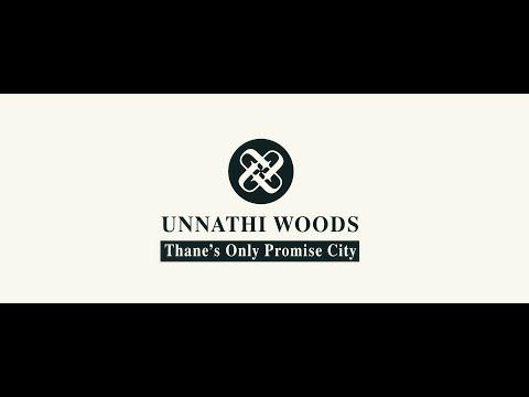 3D Tour of Raunak Unnathi Woods Phase VII B