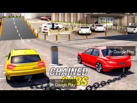Vidéo conduire Autobus de police prison ville transport
