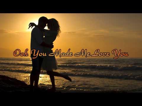10cc - The Things We Do For Love [Lyrics] [1080p]