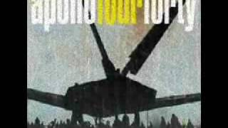 Apollo 440 - Stop the rock (Remixed)